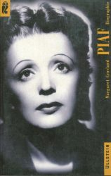 Margaret Crosland: PIAF Biographie