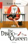 Karyn Bosnak: Die Dispo-Queen