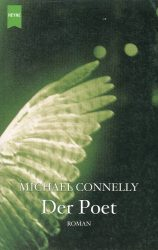 Michael Connelly: Der Poet