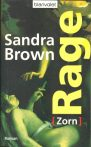 Sandra Brown: Rage - Zorn