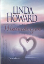 Linda Howard: Winterherzen